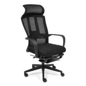 Кресло Wing M