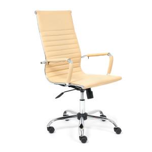 Кресло Urban кожзам