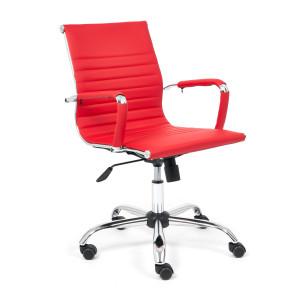 Кресло Urban low кожзам