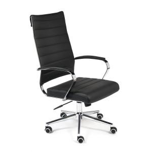 Кресло офисное City