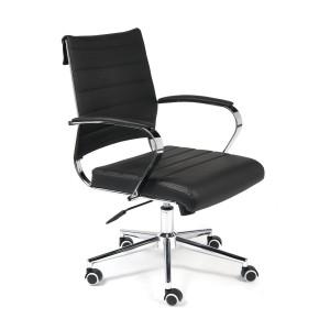 Кресло офисное City low