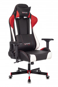 Кресло игровое Zombie VIKING TANK