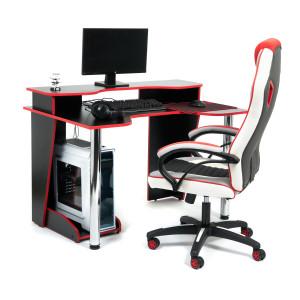 Стол компьютерный Strike-1 (120) NEO