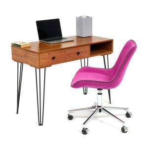 Стол WD-05