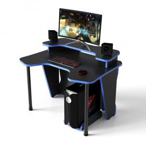 Стол компьютерный «Strike-2»