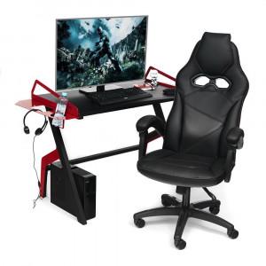 Стол компьютерный «Cyber-3»