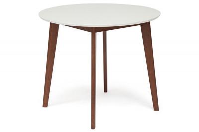 Стол обеденный Боско