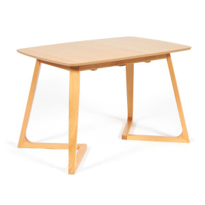 Стол раскладной Vaku