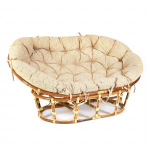 Кресло Mamasan Eco Skin
