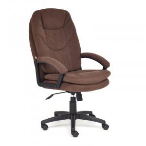 Кресло офисное «Comfort LT» флок