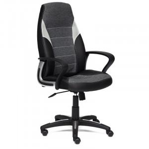 Компьютерное кресло INTER