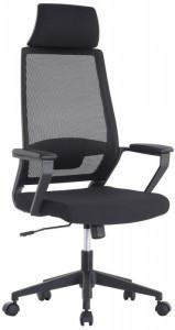 Кресло офисное Mesh-7