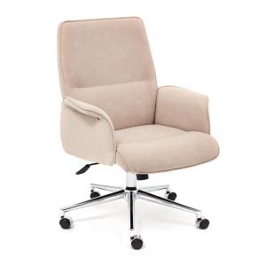Кресло компьютерное York