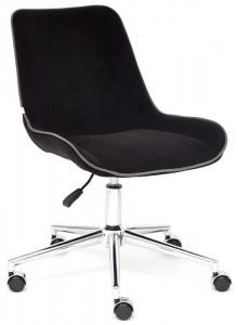 Кресло офисное TetChair Style