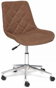 Кресло офисное TetChair «Style» Ткань