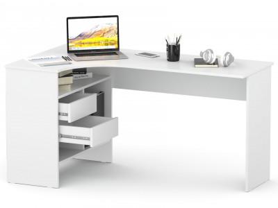 Письменный стол СПм-25