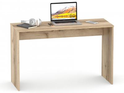 Письменный стол СПм-23