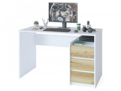 Письменный стол СПм-21