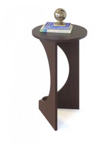 Журнальный столик СЖ-7