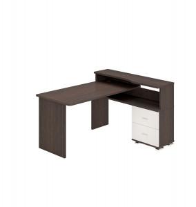 Компьютерный стол СР-620-140С