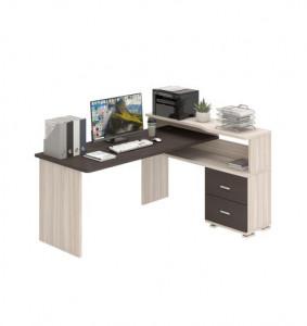 Компьютерный стол СР-620-160С