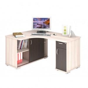 Компьютерный стол СP-140М