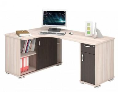 Компьютерный стол СP-160М