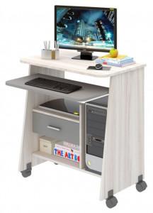 Компьютерный стол СК-3М