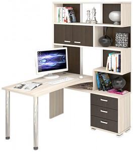 Компьютерный стол СР-420/ 130