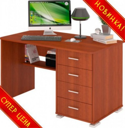 Компьютерный стол СК-28СМ
