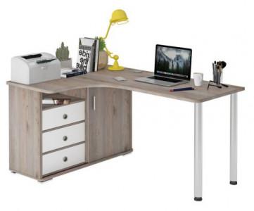 Компьютерный стол СР-165СМ