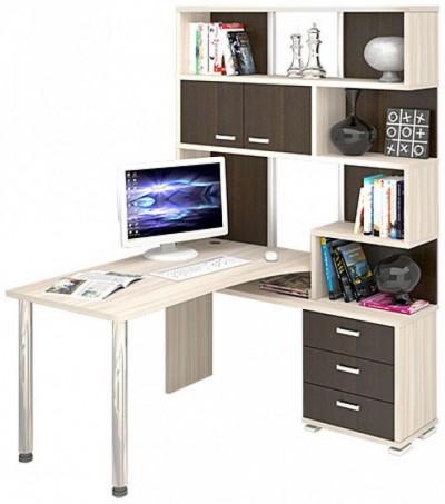 Компьютерный стол СР-420/170