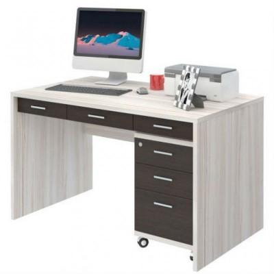 Компьютерный стол  СП-82С