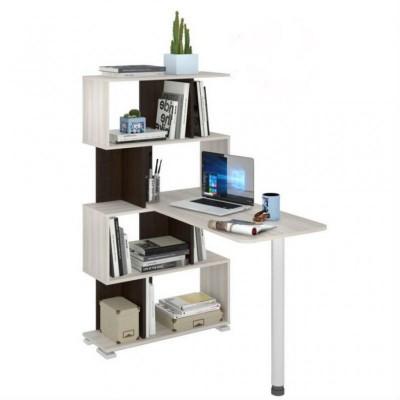 Компьютерный стол СЛ-5-4СТ