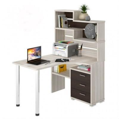 Компьютерный стол СР-132