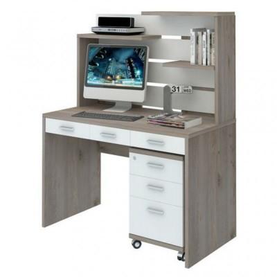 Компьютерный стол СП-32 Нельсон