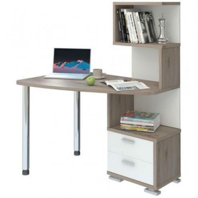 Компьютерный стол СКМ-60 Нельсон