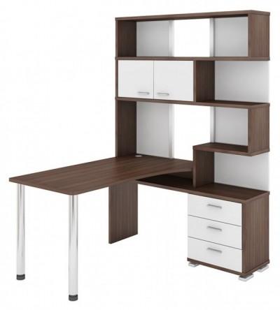 Компьютерный стол СР-420/170 Шамони