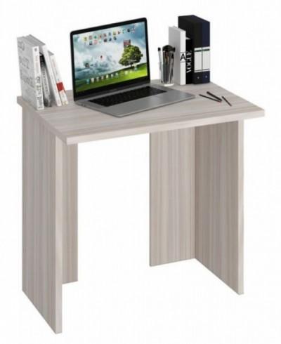 Компьютерный стол Стол СКЛ-Прям80