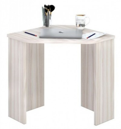 Компьютерный стол Стол СКЛ-Угл70