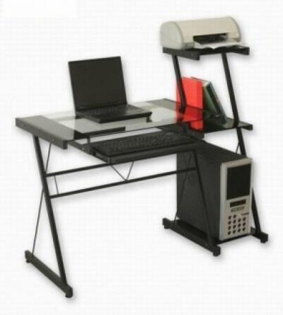 Компьютерный стол Technospase WRX-08