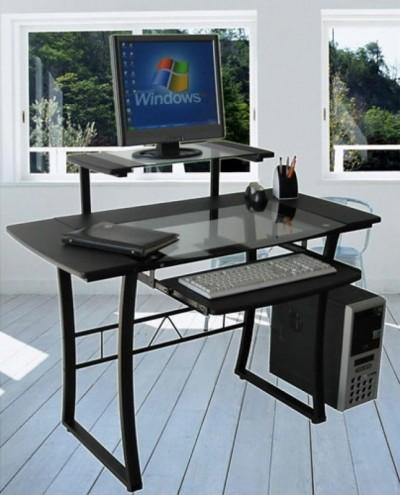 Компьютерный стол Studio WRX