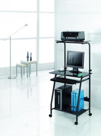 Компьютерный стол STF 1014