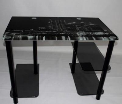 Письменный стол Премьер 4