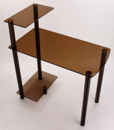 Компьютерный стол Эдель 02