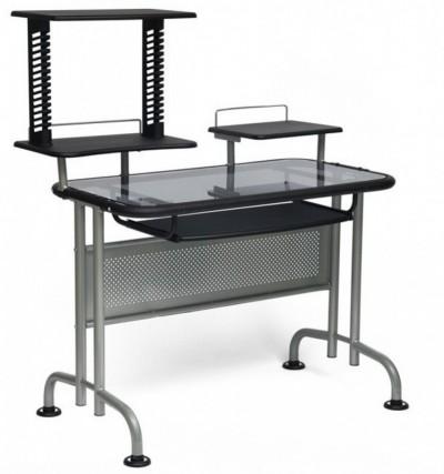 Компьютерный стол Orispace WRX-07 (AA-2006-15)