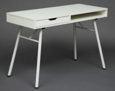 Компьютерный стол WRX-12
