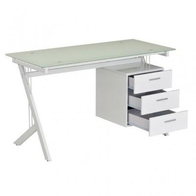 Компьютерный стол CT-3365DG