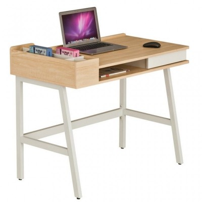 Компьютерный стол CT-3582