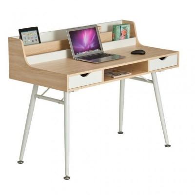 Компьютерный стол CT-3562